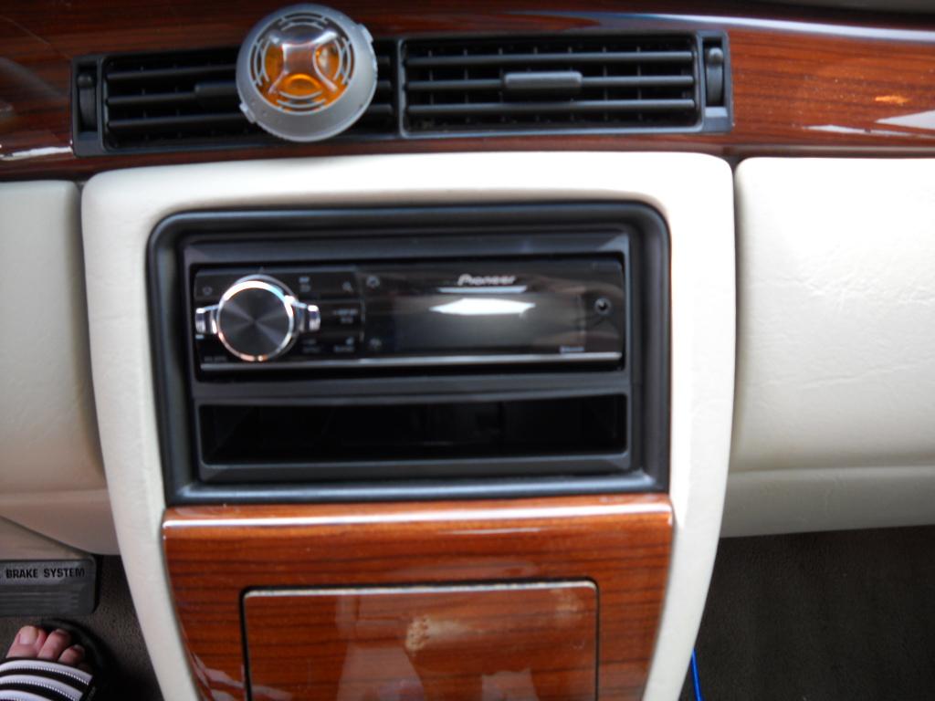 head unit pioneer deh 80prs members gallery ssa car. Black Bedroom Furniture Sets. Home Design Ideas