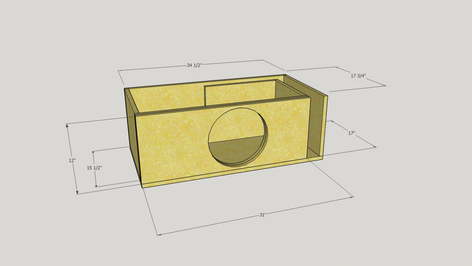 Box v1.0