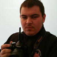 Vadim Zinkov