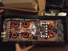 SSA 2200 mono block board.jpg