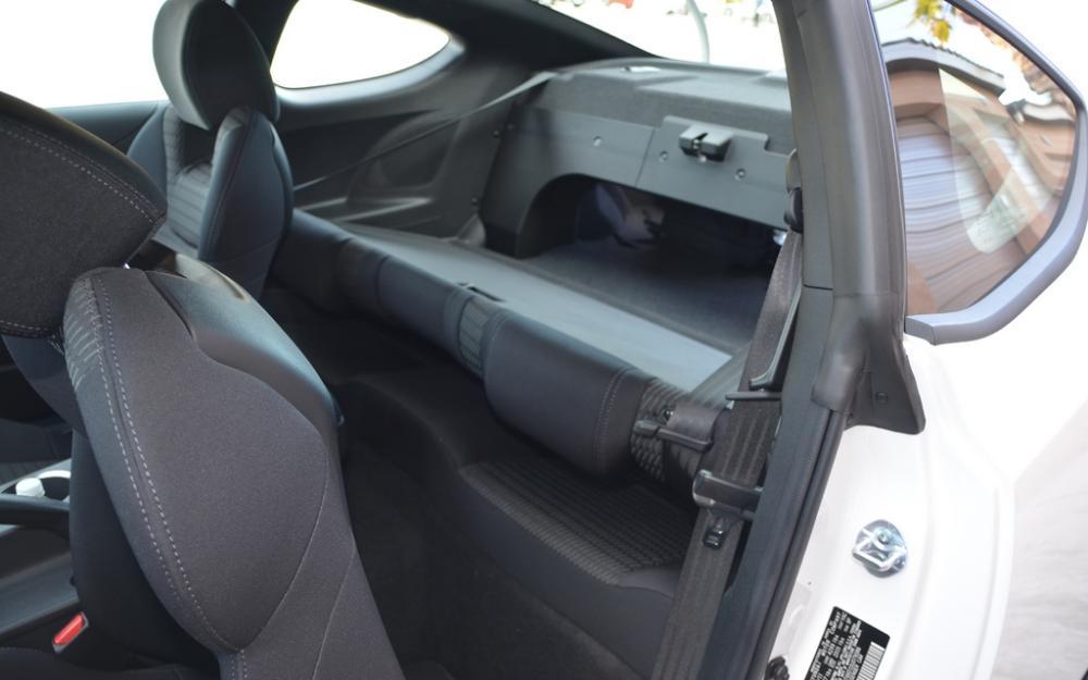 093598_2013_Hyundai_Genesis_Coupe.jpg