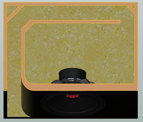 top box.jpg