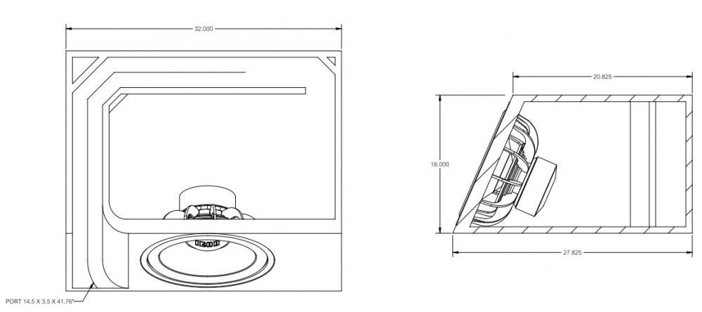 box-drawing.jpg