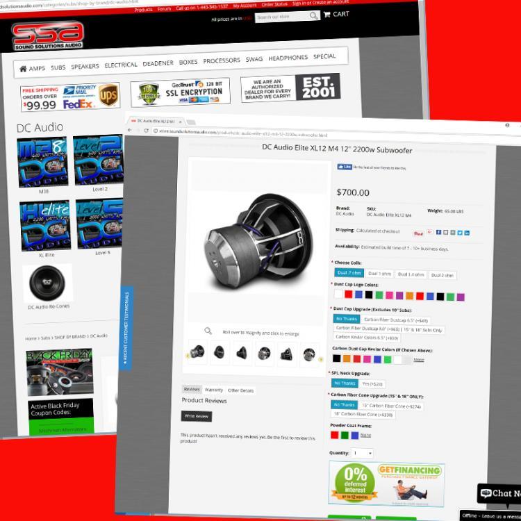 dc-website.jpg