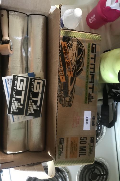 CEFF12B1-4A87-449D-B2F6-B7251FD8B0E7.jpeg