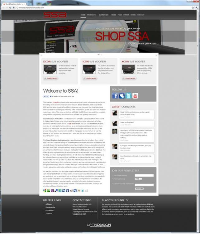 2010_site1.jpg