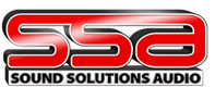 SSA® Car Audio Forum
