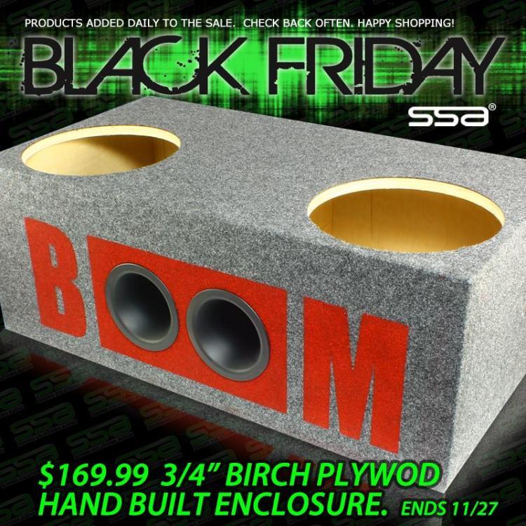 BF-boomtown.jpg