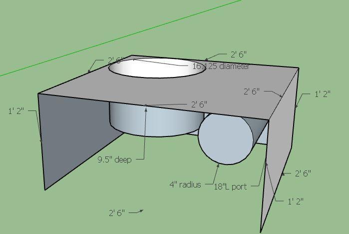 Box Design sketchup.JPG