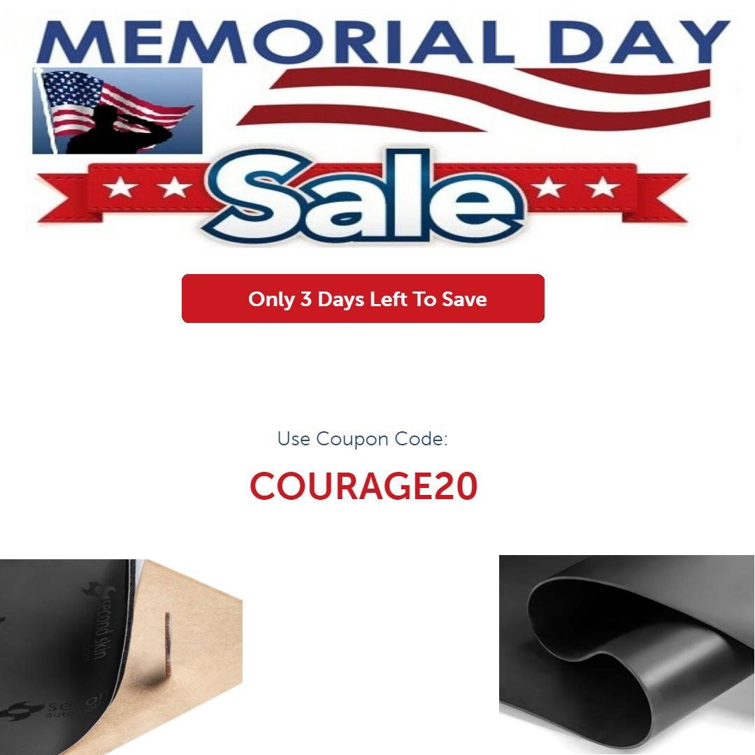 Memorial Day Sale Sunday Ad SSA.jpg