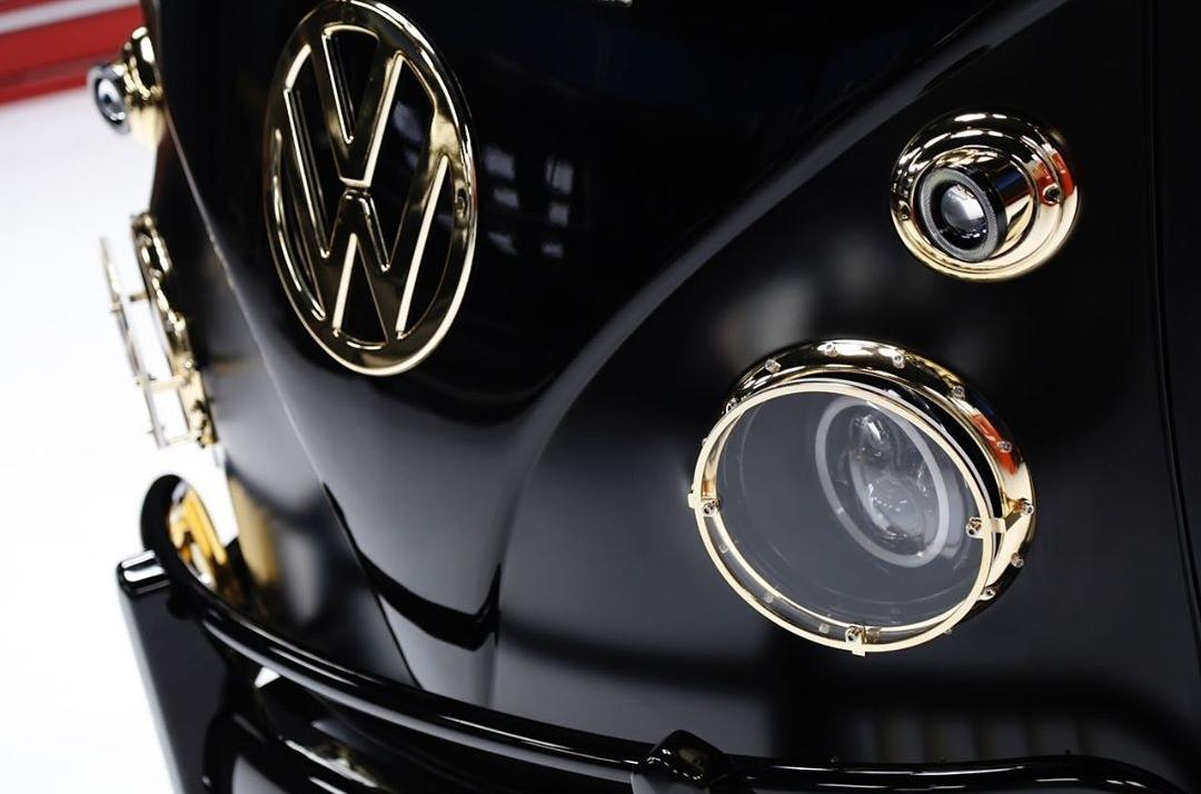 Steampunk VW Front End New.jpg