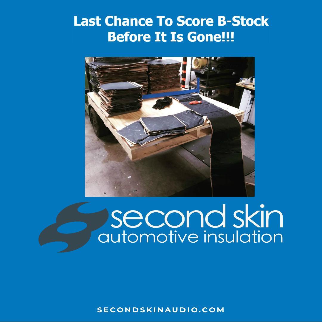 B Stock Last Chance.jpg