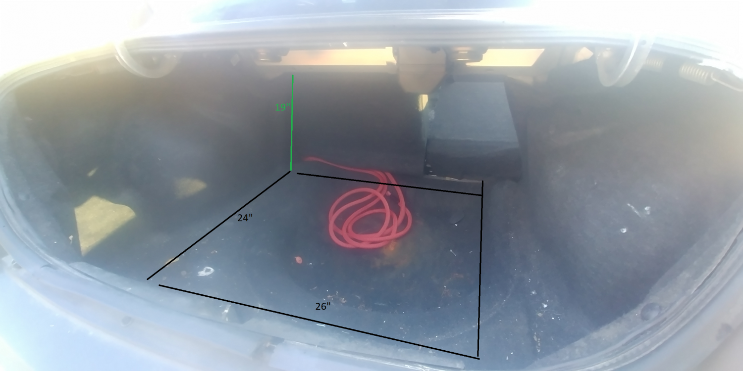 Trunk_dimensions.png