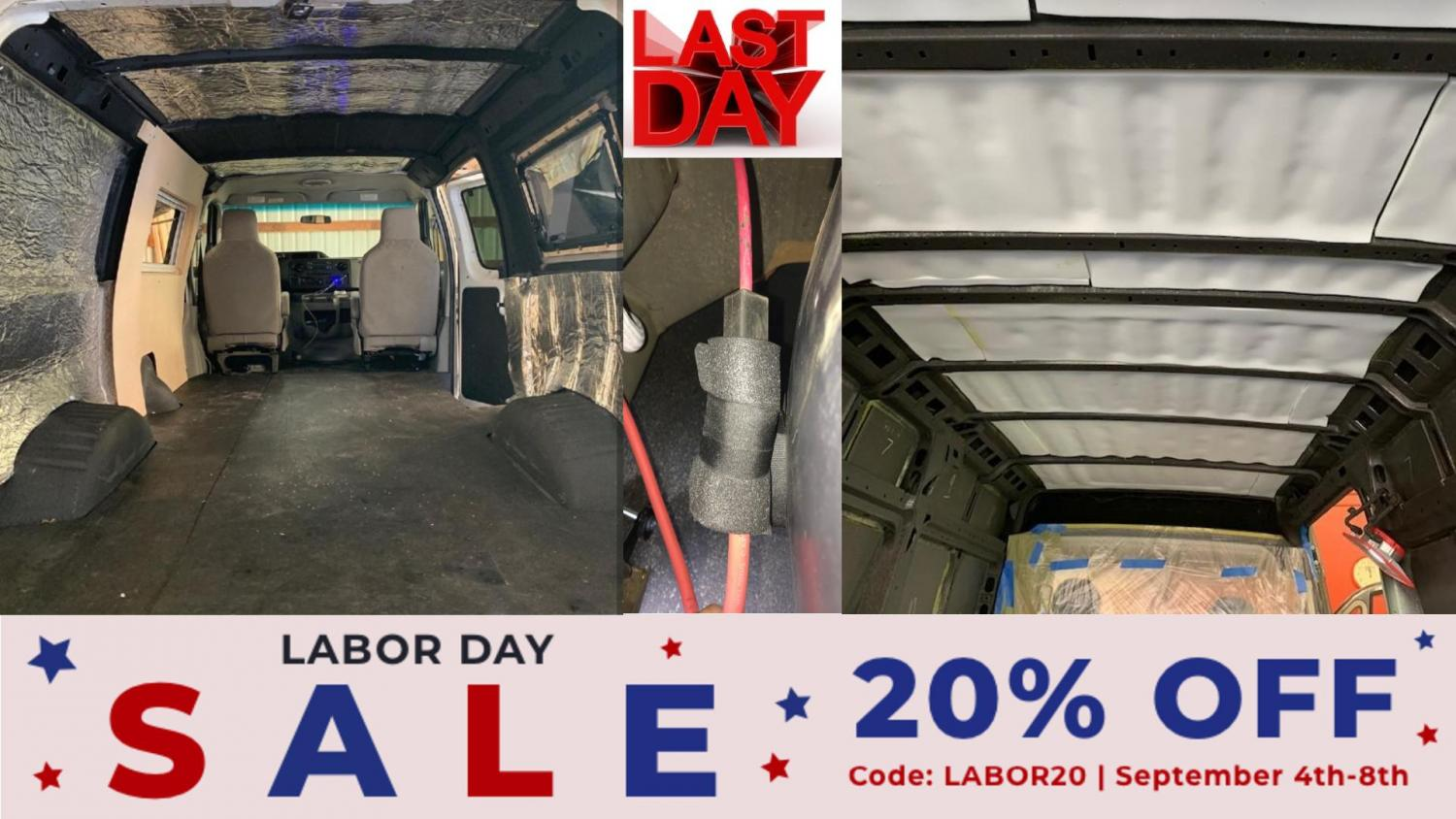 Last Day To Save Labor Day.jpg