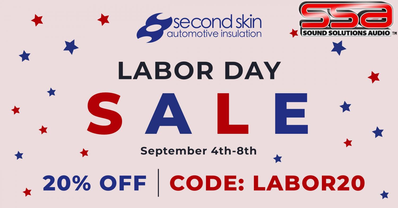 SSA Labor Day Sale Ad.jpg