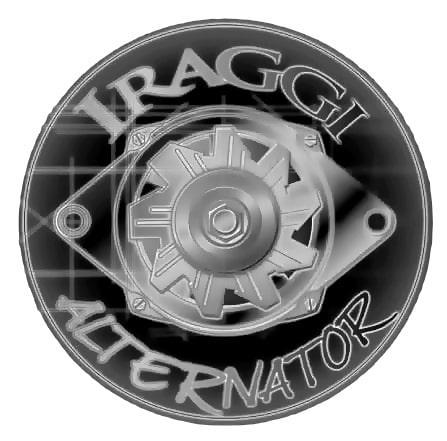 Iraggi Logo - BLACK_clipped_rev_1.jpg