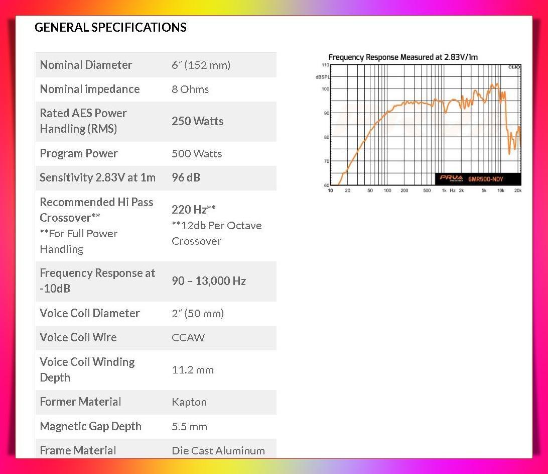 General Specifications.JPG