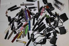 pile O parts