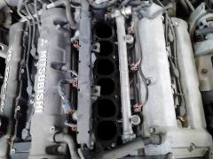 3000gt tune up