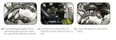 NAV EXP Alternator Instructions2