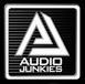 Audio Junkies