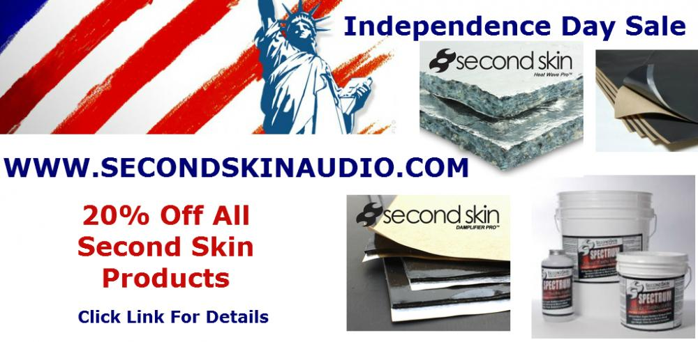 independence-day-2016-sale.jpg