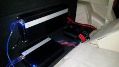prototype amps installed.jpg