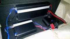 amps in RX330.jpg