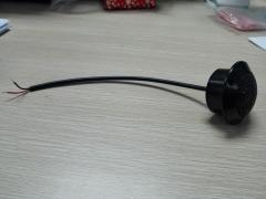tweet wire.jpg