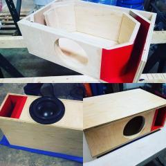 F8L 8 box.jpg