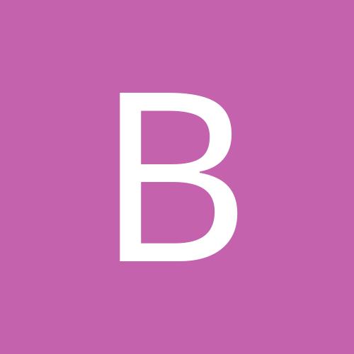 beanerman