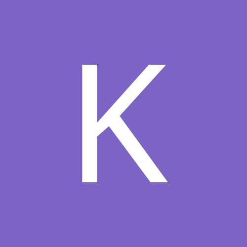 Kanaworm$