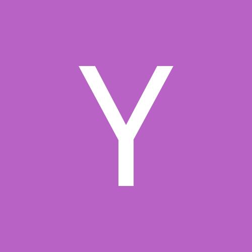 YMforshort