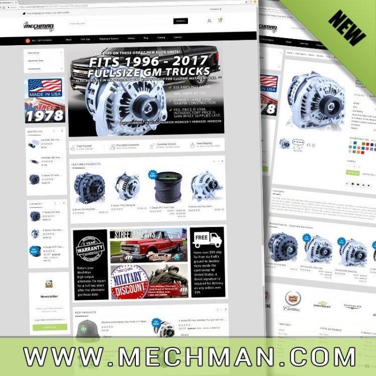 2018-website.jpg