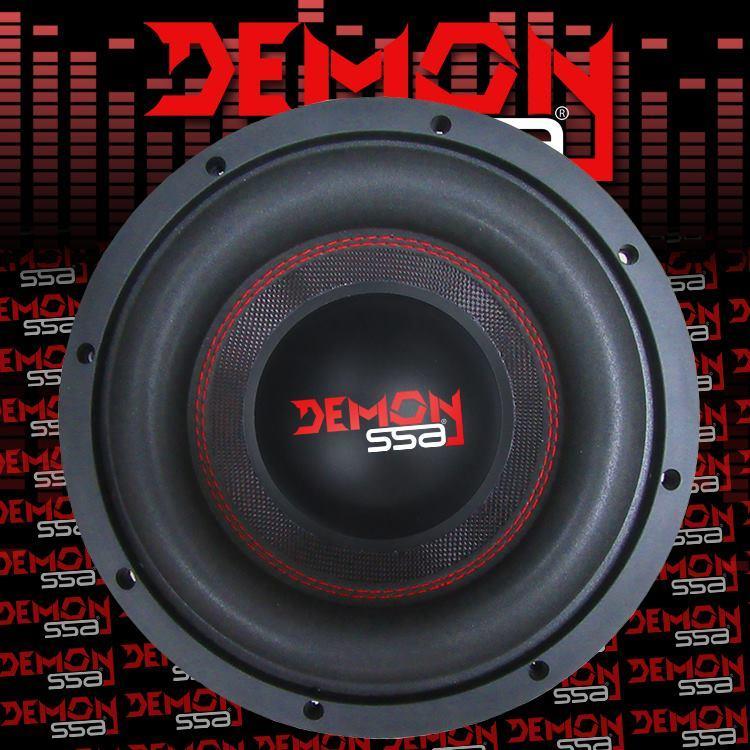 Demon render.jpg