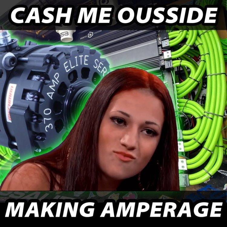 cash-me.jpg
