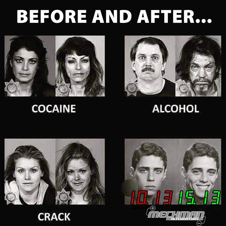 BEFORE-AFTER.jpg