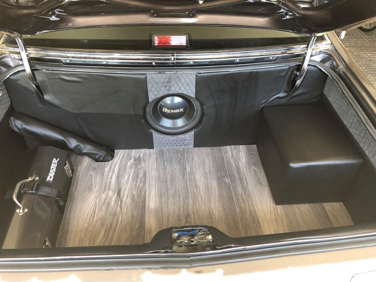 1976 Plymouth Duster Completed Trunk With Matching Floor Pic 10.jpg