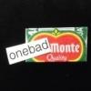 onebadmonte