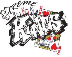 XTREME KINGS