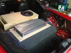 soundstream xxx6500 install